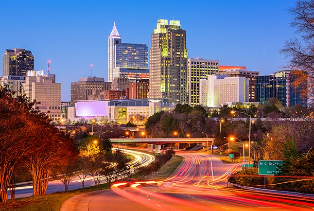 raleigh-north-carolina-city-lights