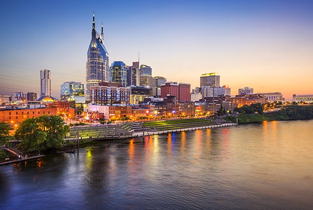 nashville-tennesee-city-skyline