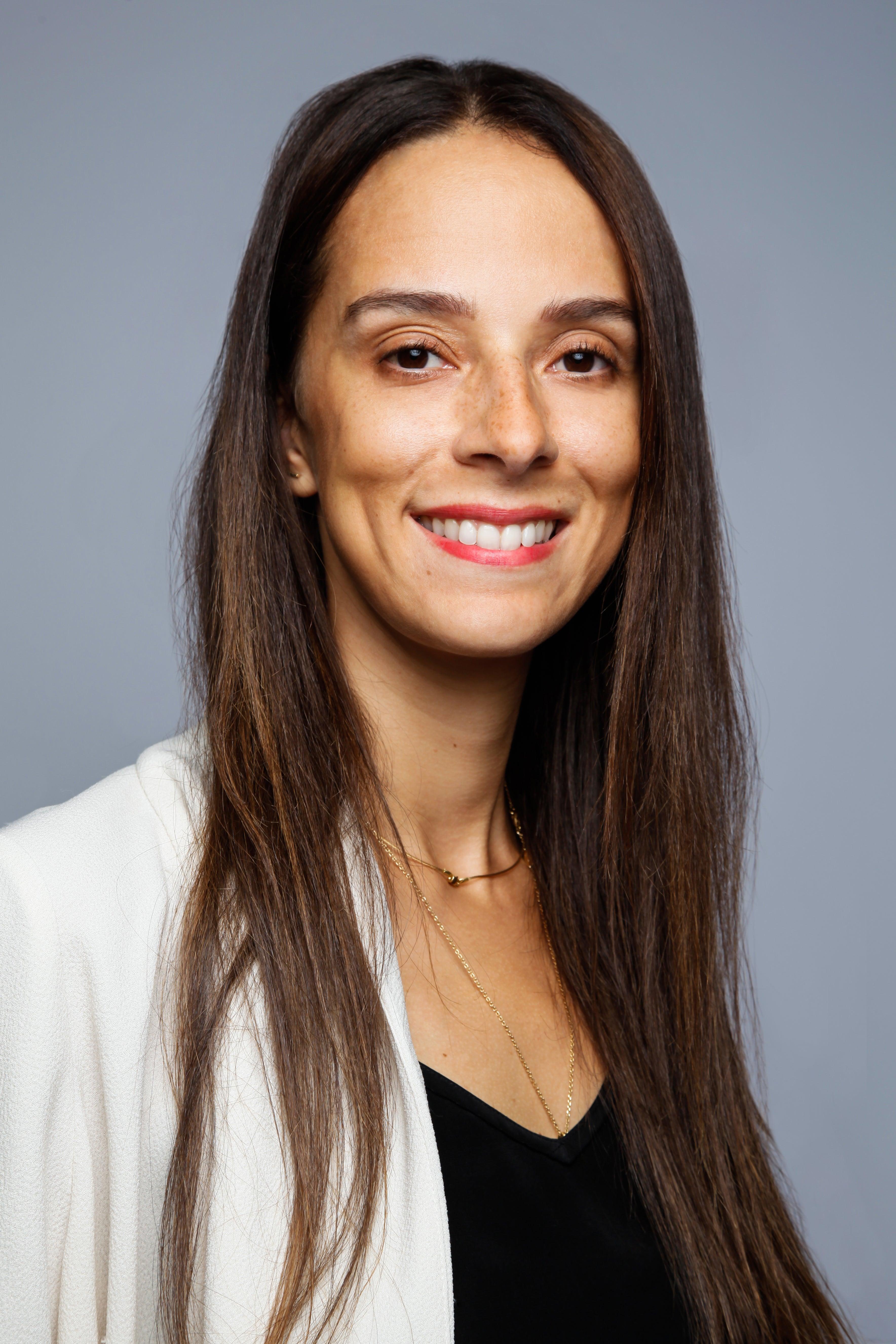 Five Minutes With Entrepreneur Leslie Mallart, Founder, Dubai Confidential