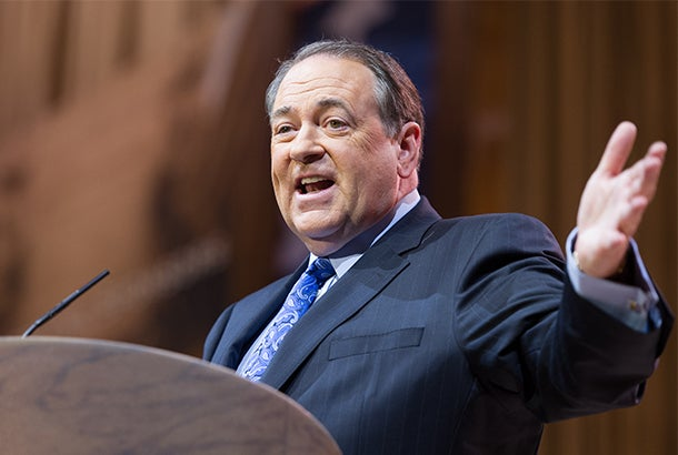 mike-huckabee-running-for-president