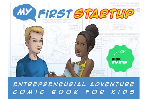 my-first-startup-cover-promo
