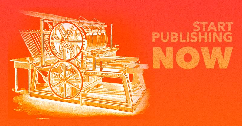 publishing-marketing-principle
