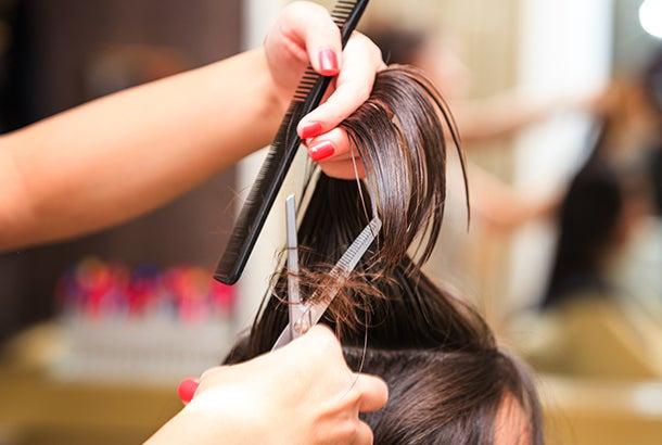 hair-dresser-hair-cut