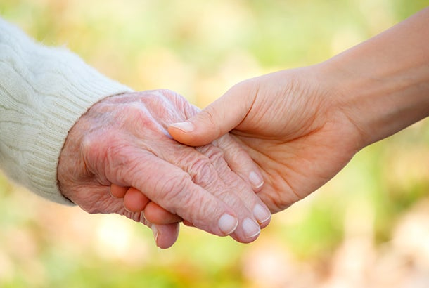senior-care-holding-hands