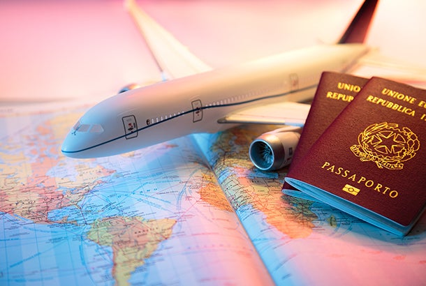 passport-airplane-travel-agency