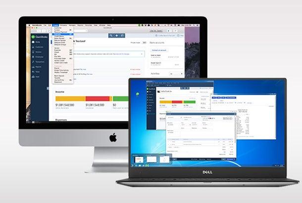 intuit-ebooks-windows