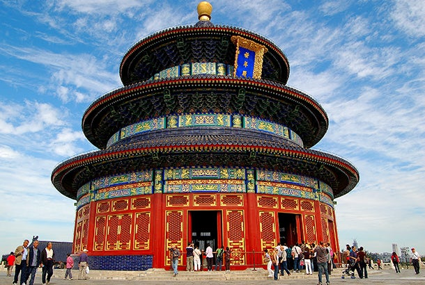 temple-of-heaven-landmark