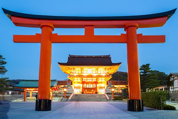 japan-temple-night-funshi