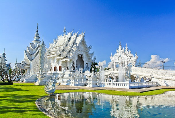 thailand-buddhism-temple-wat-rong-khun