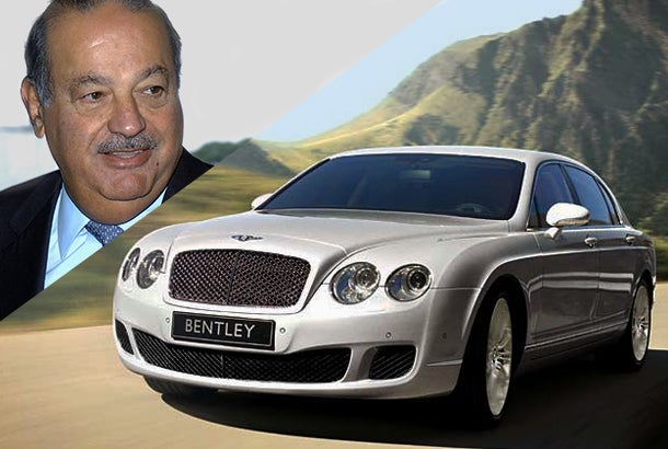 carlos-slim-helu-and-bently