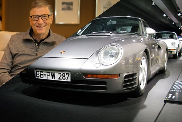 bill-gates-porche-coupe