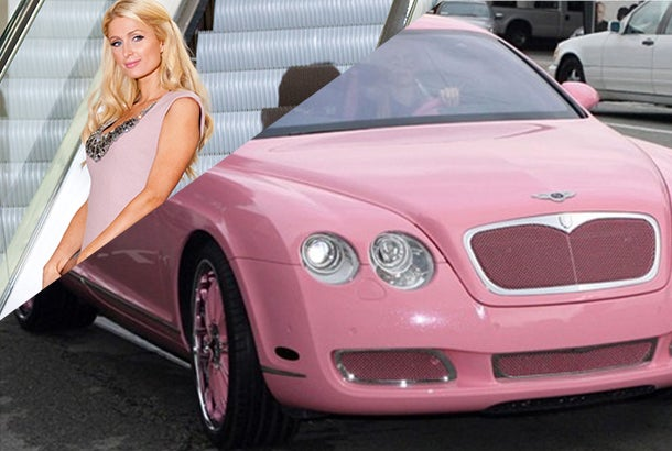 paris-hilton-car