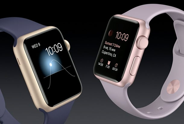 watch-sport-apple-watch