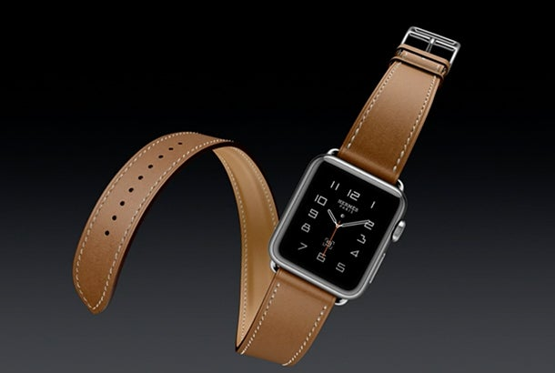 apple-watch-hermes-new