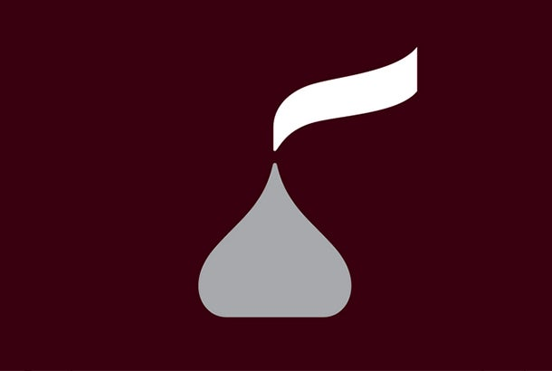 hersheys-new-logo