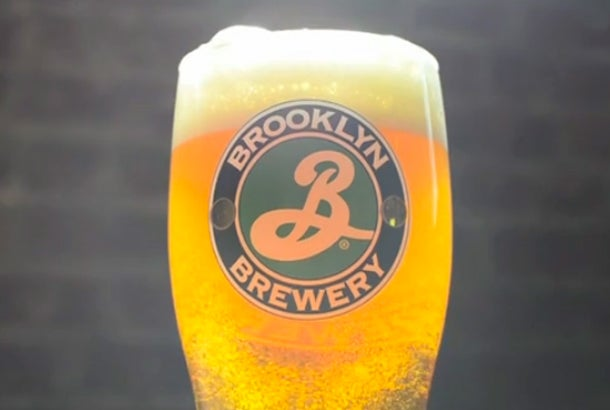 brooklyn-brewery-beer-glass