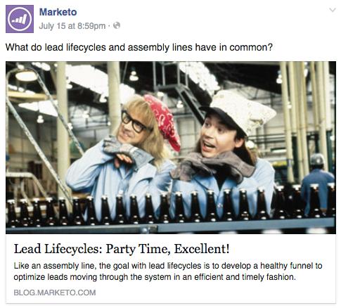 marketo-contentfacebook-share