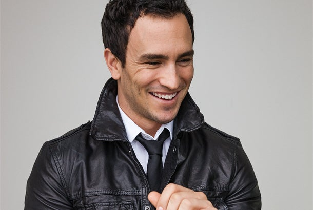 jeremy-bloom-skier-leather-jacket