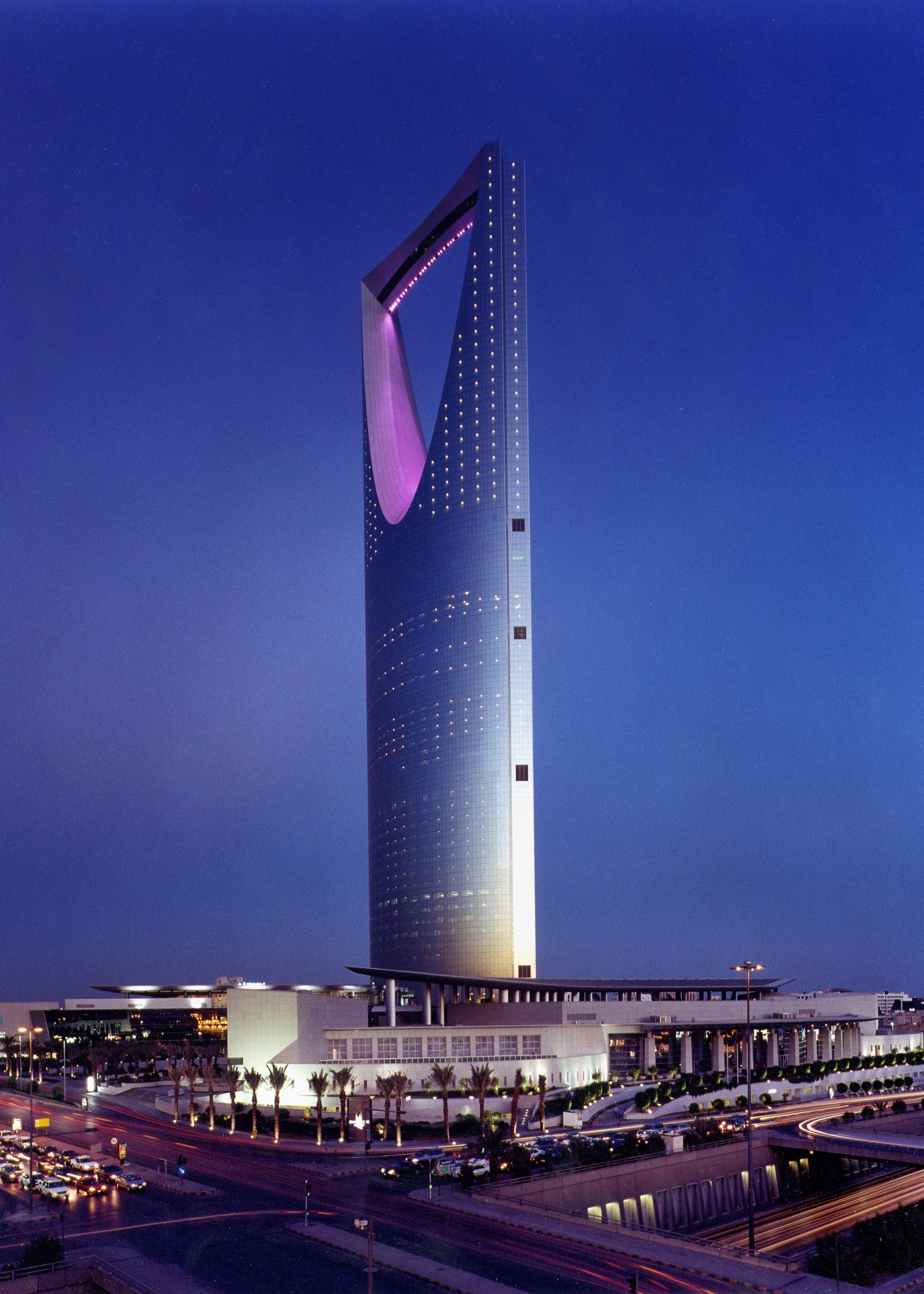 Al olaya street riyadh hotels riyadh hotels olaya for Arabian hotel