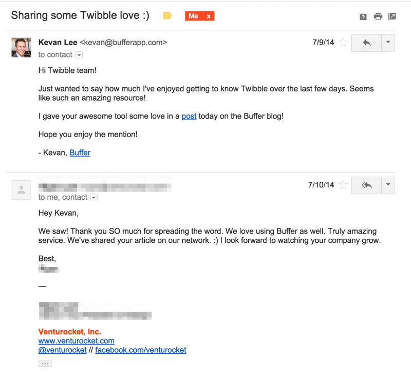 twibble-outreach-email-800x740
