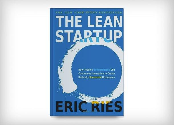 https://assets.entrepreneur.com/article/1445638476_2.jpg