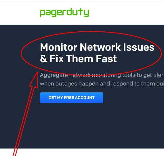 pagerduty-landing-page-headline