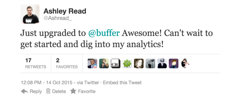 buffer-awesome