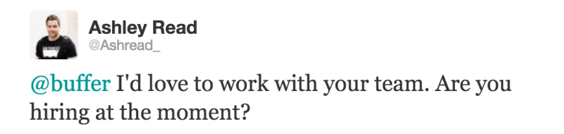 hiring-tweet