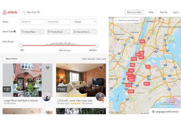 Интеграция Google Maps