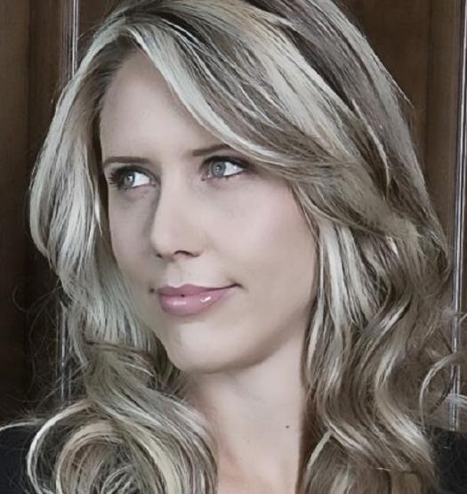 JoAnne Reynolds, SpikeBee
