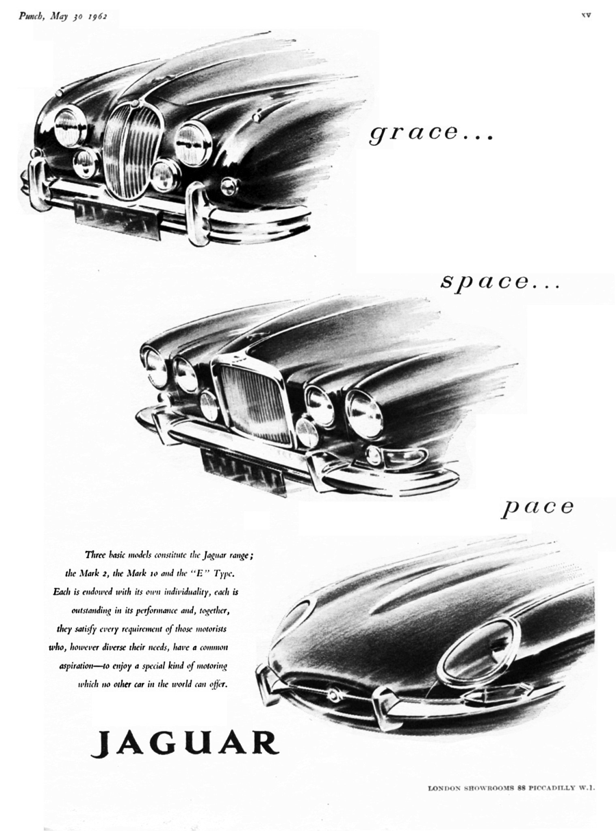 jaguar-1962-advertisement-rhyming