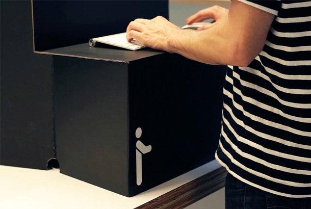 oristand-desk-stand-tall