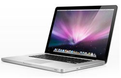 15-inch Apple MacBook Pro
