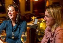 1618 Wine Lounge
