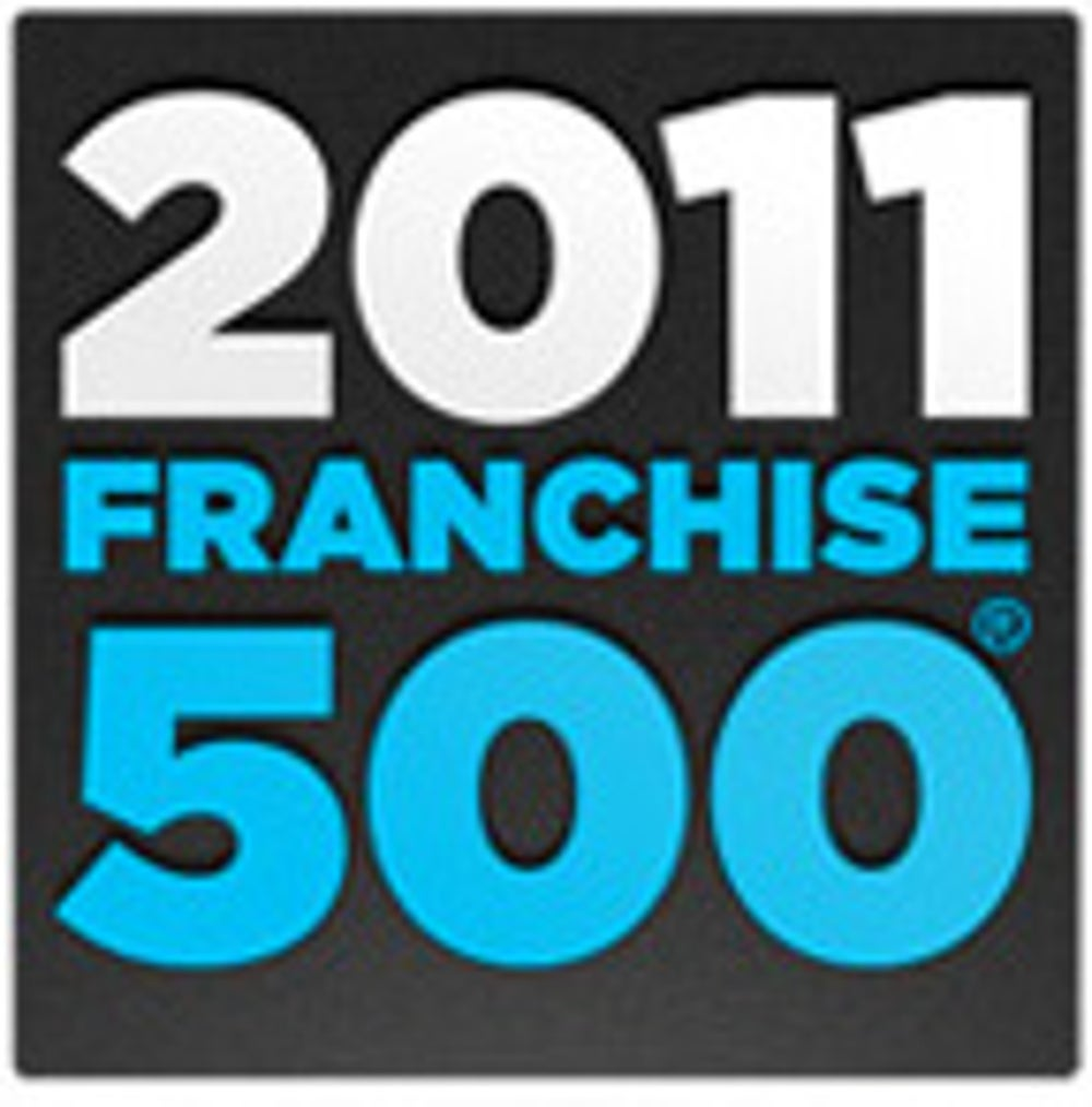 Will I Make Money As a Franchisee?
