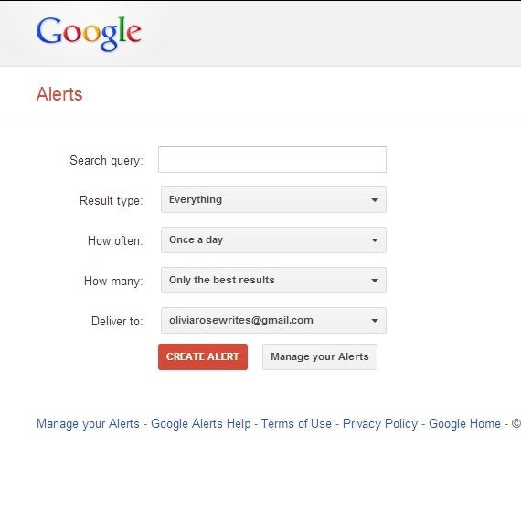 5 Tools to Stop Content Thieves From Robbing Your Site