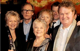 Film_'Marigold_Hotel'_Portrays_Reinvention_on_a_Budget