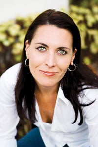 Amy C. Cosper