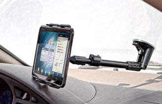 5 Mobile Tools for Summer Road Warriors