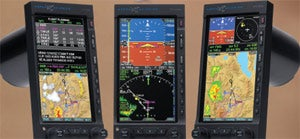 Aspen Avionics' flight display is revolutionizing the industry, with 5,000 airplanes worldwide already retrofitted. Aspen Avionics landed $12.8M in new equity investment in October 2012.