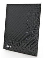 Asus RT-N56U ($130)