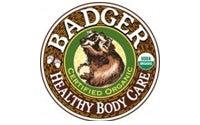 W.S. Badger Co.