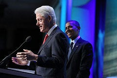 At This Years Clinton Global Initiative a New Focus on Young People