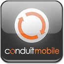 Conduit Mobile