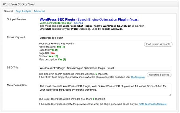 How to Create Share Worthy Content Thats Optimized for Search