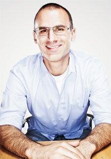 Ariel Seidman