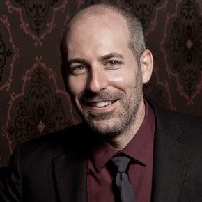 Daniel Burstein
