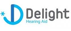Delight Co.