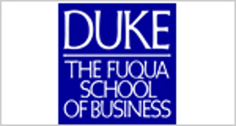 The Top Business Schools for Eco-Entrepreneurs