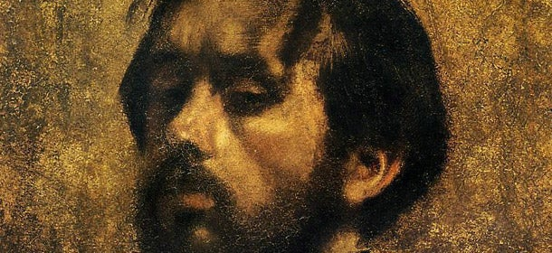 Painting is easy when you don't know how, but very difficult when you do. -- Edgar Degas